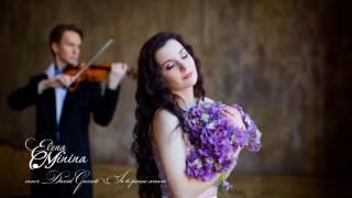 Елена Минина - Паганини. Скрипач дьявола