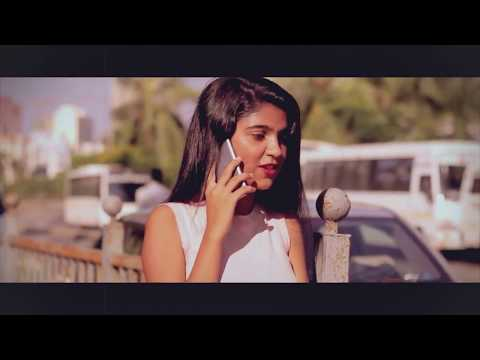 Blind Love| Akki Kalyan | Rapper Sarkar| Heart Touching | Hindi Sad Song 2018 |