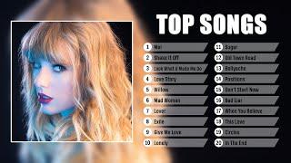 TOP 40 Songs of 2021 (Best Hit Music Playlist) on Spotify - Best Pop Music Playlist 2021