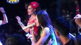 Gambar cover Edan Turun - Gavra Live Resepsi termeriah kab.breb
