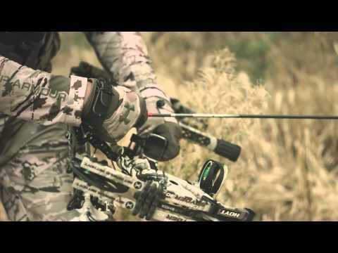 Ridge Reaper® Camo: Barren Series
