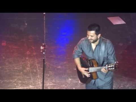 Jorge Rojas -