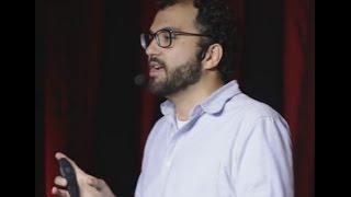Como Transformar a Educação Brasileira   Caio Dib   TEDxBlumenauSalon