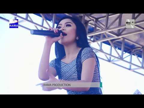 Sunset Ditanah Anarki - Tita Pramasyta  -  New KENDEDES - Rama  Production   Pantai Soge