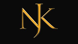"Nathaniel Kearney Jr w/BeBe CeCe Winans ""Addictive Love"""