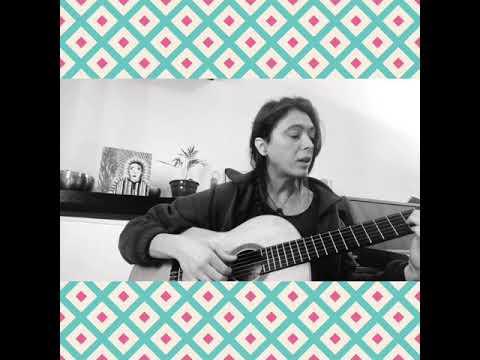 """""""Lo Tuyo Y Lo Mío"""" Cover De Miguel Campello"""