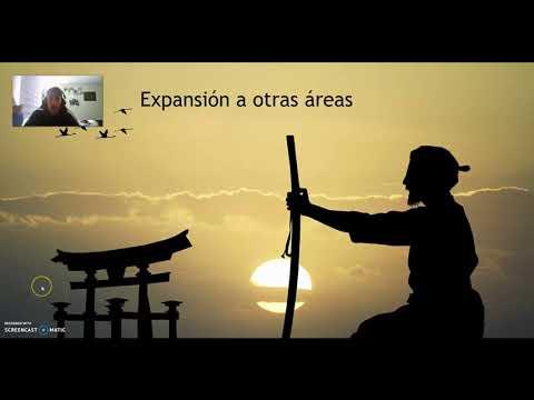 """presentación-de-""""el-arte-de-la-guerra""""-de-sun-tzu-(acosta-11d)"""
