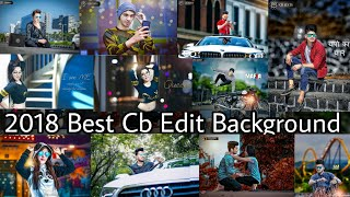 2019 Best Cb Background / All new HD cb backgrounds download / CB Backgrounds Download,cb background