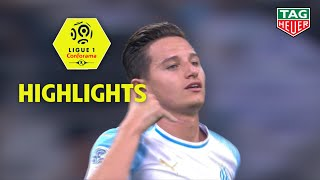 Highlights Week 5 - Ligue 1 Conforama / 2018-19