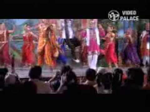mala bhutane zapatal song