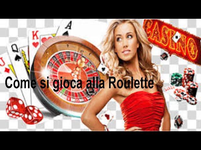 Come giocare alla roulette con frequenze ricorrenti /casinò/vincere alla roulette 100€ A 427€