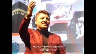 YA İMAMERRUSLİ (ARAPÇA) iLAHİ Mustafa Özcan GÜNEŞDOĞDU