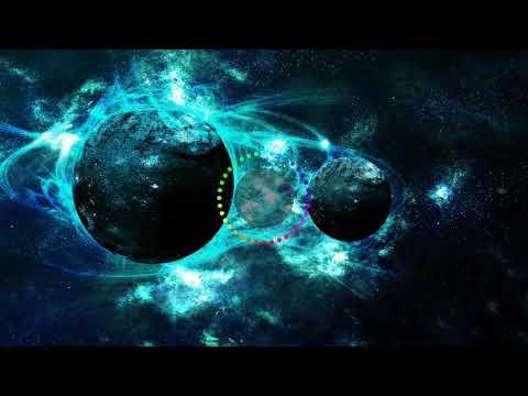 Once More Lav( वन्स मोर लाव ) Remix DJ Mayur Lagna Mubarak
