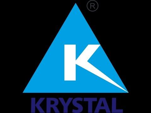 Krystal Final Broadband High