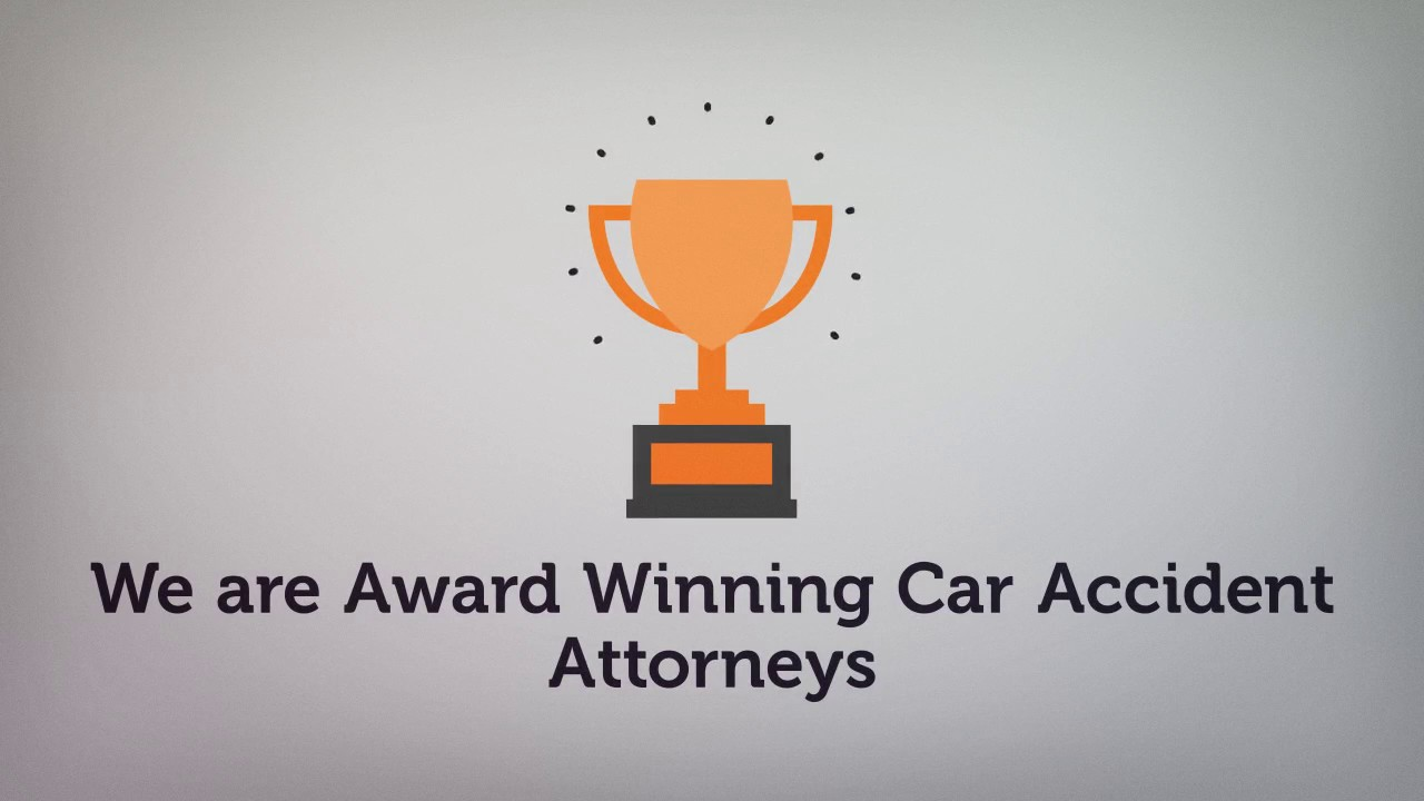 Santa Rosa Car Accident Lawyer | Voted #1 2019 Car Accident