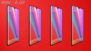 Realme 2 Pro   First Look, Specs, Price