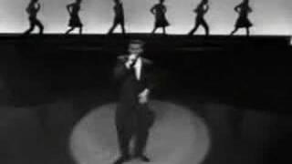 Roy Head-Treat Her Right (Shindig) 1965