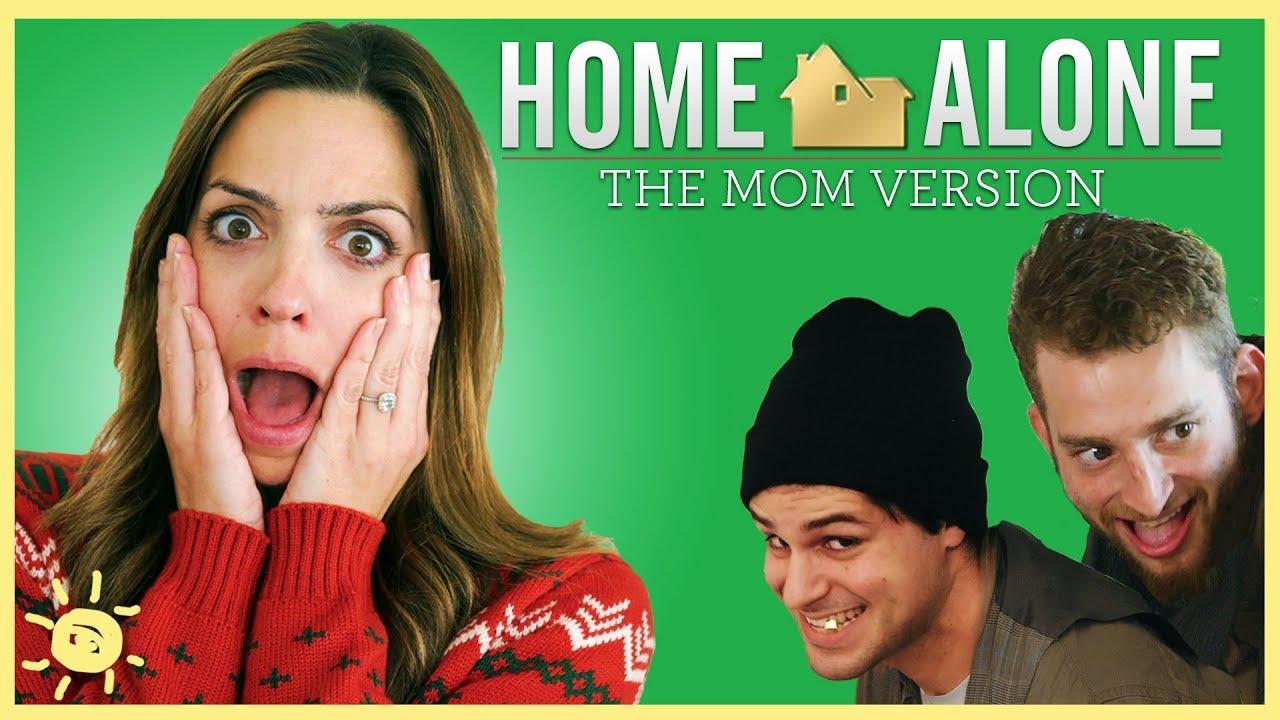 home-alone-the-mom-parody