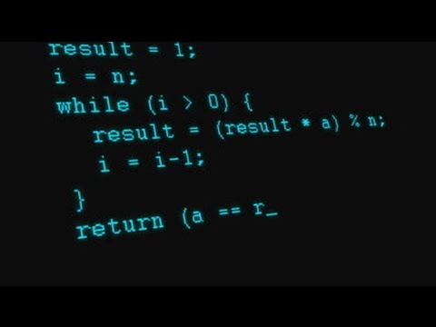 10 Using Math Library Functions in C Programming | by Chitrank Dixit