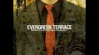 Watch Evergreen Terrace Tonight Is The Night We Ride video