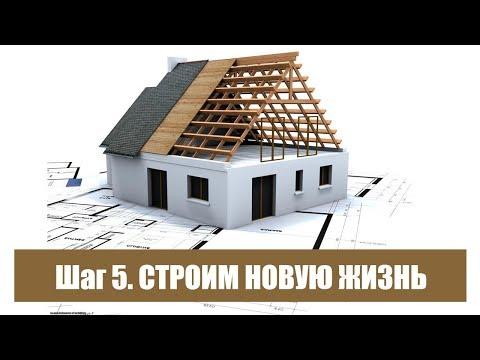Китай обмен валюты рубль WMV