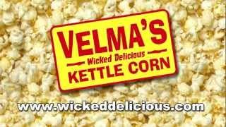 Buy Kettle Corn Gifts Online