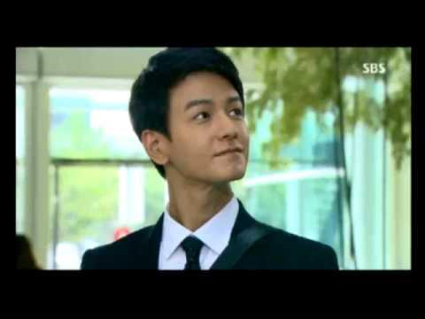 Download Im Ju Hwan(Ugly Alert)