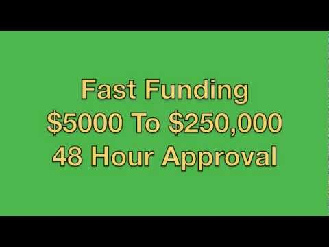 Business Funding For Hardware Supplies Wholesalers $5000-$250,000 Fast Funding, 48 Hour Approval