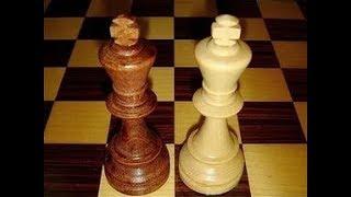 [RU] Шахматы онлайн\\ играем с друзьями\\  играем на lichess.org\\ и на других сайтах