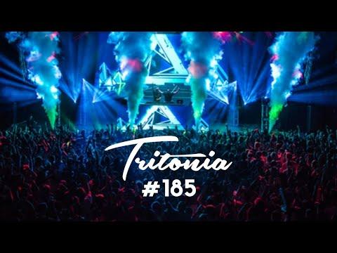 Tritonia 185 (Presented by Tritonal)