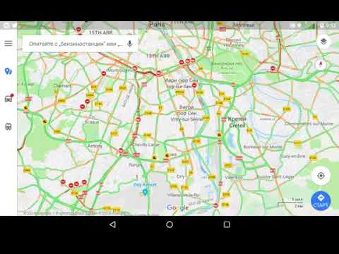 Google Maps Karty Google Karta Blgariya Gugl Maps