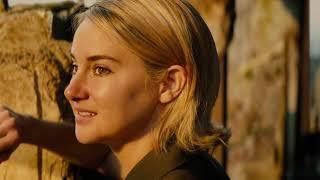 The Divergent Series Allegiant clip 2 1080p Hd 19