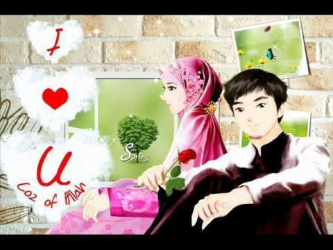 Naff -- Tak Butuh Jawaban feat abhie