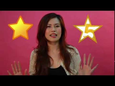 How to by P'Kate - วิธีสอบสัมภาษณ์แอร์ฯonline ep1