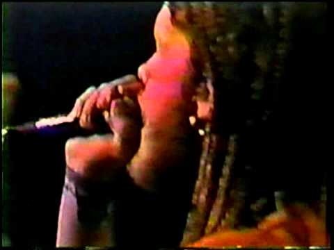 Blind Melon - No Rain (Irving Plaza, NY 1992-10-29)
