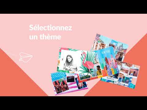 Envoyer Carte Postale Par Internet Gratuit | Carte De Paris