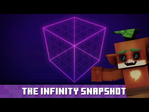 snapshot-20w14infinite-minecraft-infinite-dimensions-(april-fools-2020)