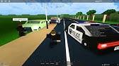 Raddleton City V3 Roblox How To Purchase A Vehicle Youtube - infinite money hack roblox raddleton city v3