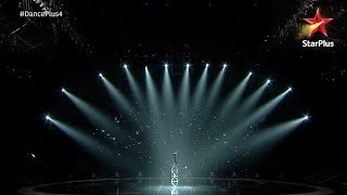 Dance+ 4 | Kiski hogi Trophy?