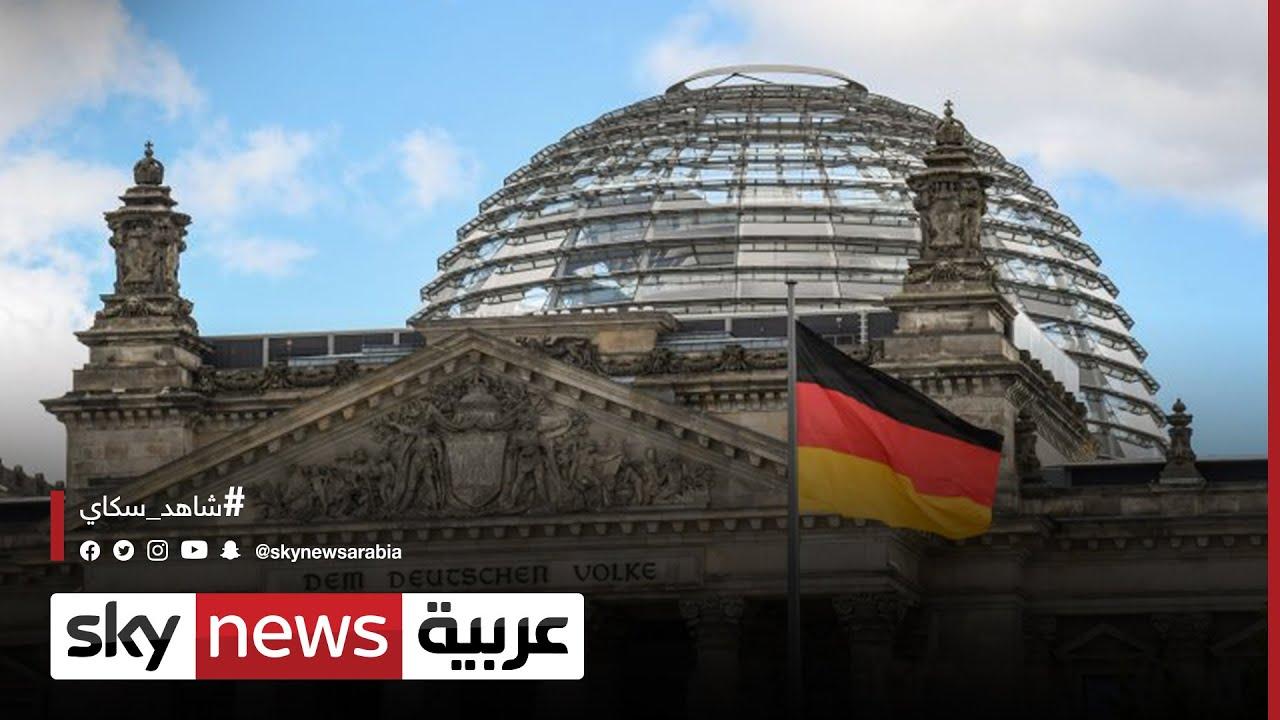 الحزب الاشتراكي يتصدر الاستطلاعات في ألمانيا  - 13:56-2021 / 9 / 25