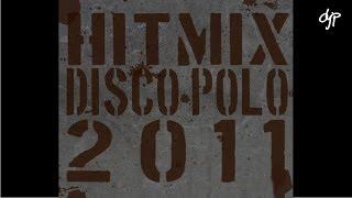 HITMIX DISCO POLO 2011