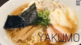 yakumo-八雲-best-ramen-award-by-tabelog-2018