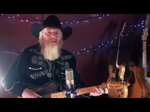 Christmas In Dixie / On The inside (Medley) :: Allan Caswell