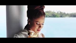 Гайтана - На своеи планете (audio)