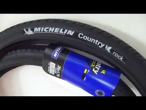 купить покрышку для велосипеда в минске – Товарный каталог