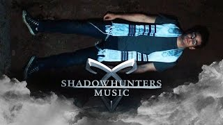 Fleurie - Hurts Like Hell | Shadowhunters 1x08 Music [HD]