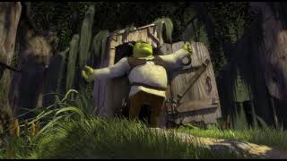 Shrek Początek