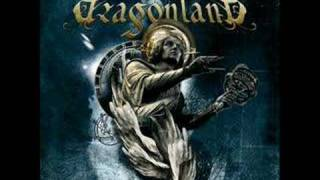 Watch Dragonland Too Late For Sorrow video