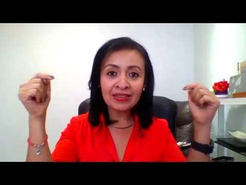 ¡Detox Amor en Acción! - Curso Online de Coaching de Vida  para Mujeres