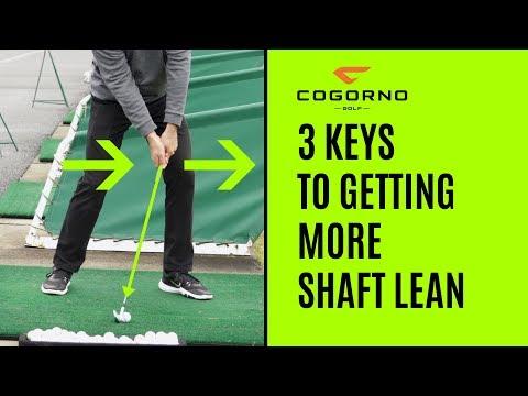 golf:-3-keys-to-getting-more-shaft-lean